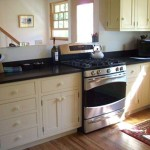 Kitchen in Brooksville